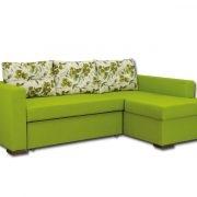 Кутовий диван