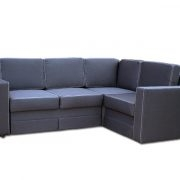 Кутовий диван «Аскольд» A-21