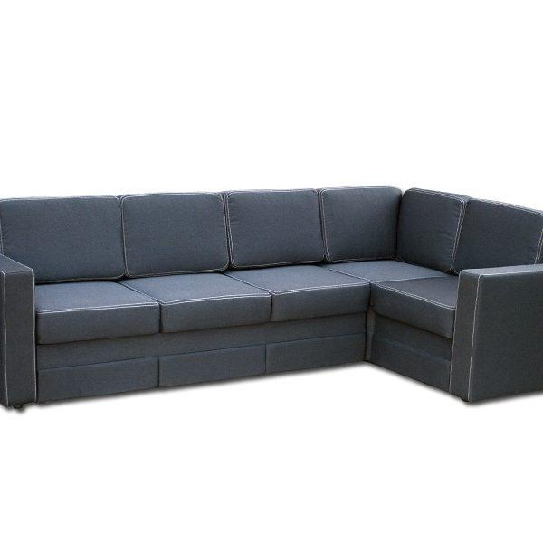 Кутовий диван «Аскольд» A-31