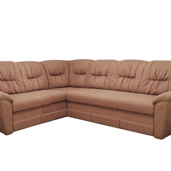Кутовий диван «Бруклін» А-32