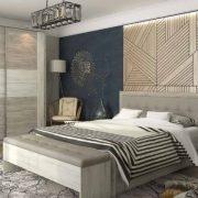 Спальня «Мілана»