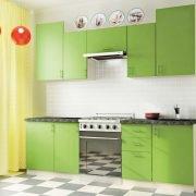 Кухонний комлпект №01