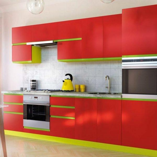 Кухонний комлпект №02