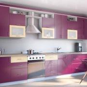 Кухонний комлпект №05