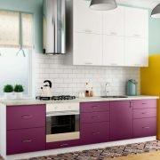 Кухонний комлпект №06
