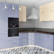 Кухонний комлпект №08