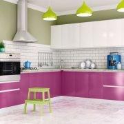 Кухонний комлпект №11