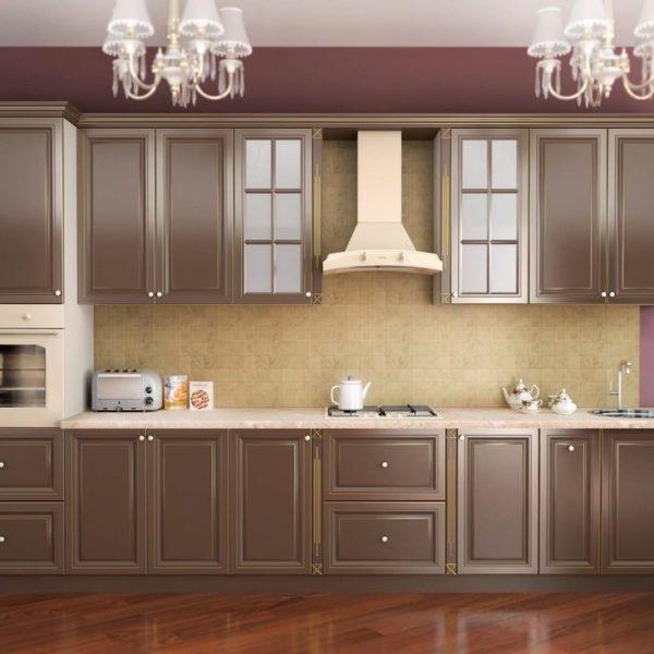 Кухонний комлпект №15