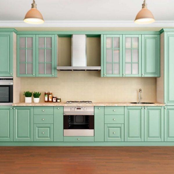 Кухонний комлпект №16