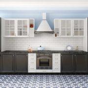 Кухонний комлпект №17