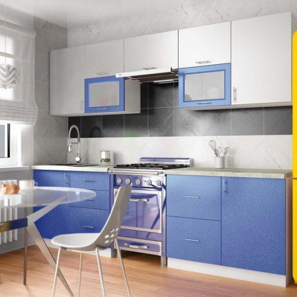 Кухонний комлпект №21