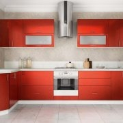 Кухонний комлпект №22