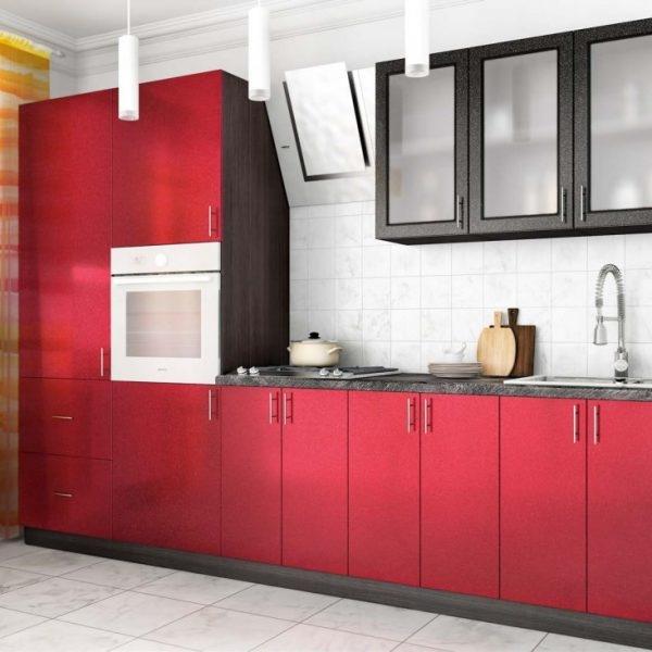 Кухонний комлпект №23