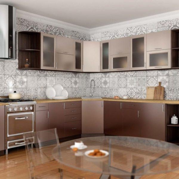 Кухонний комлпект №24