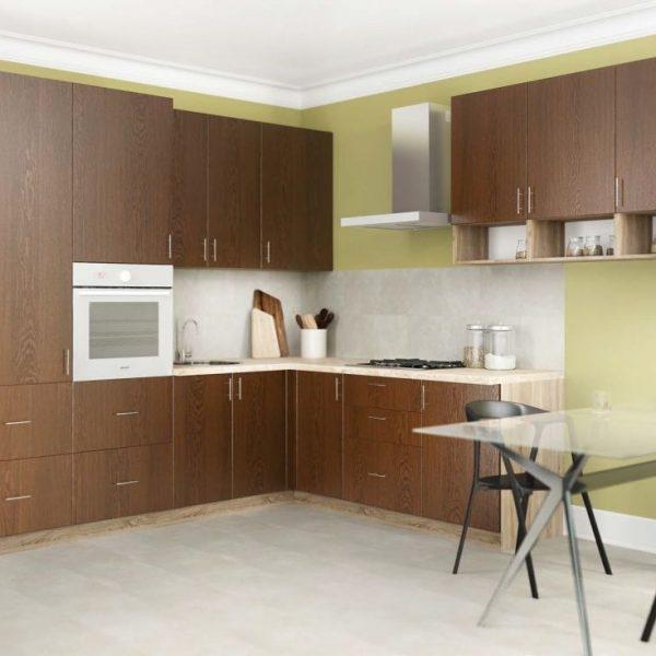 Кухонний комлпект №31