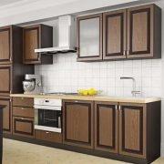 Кухонний комлпект №32