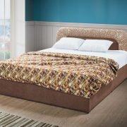 Ліжко «Соня»